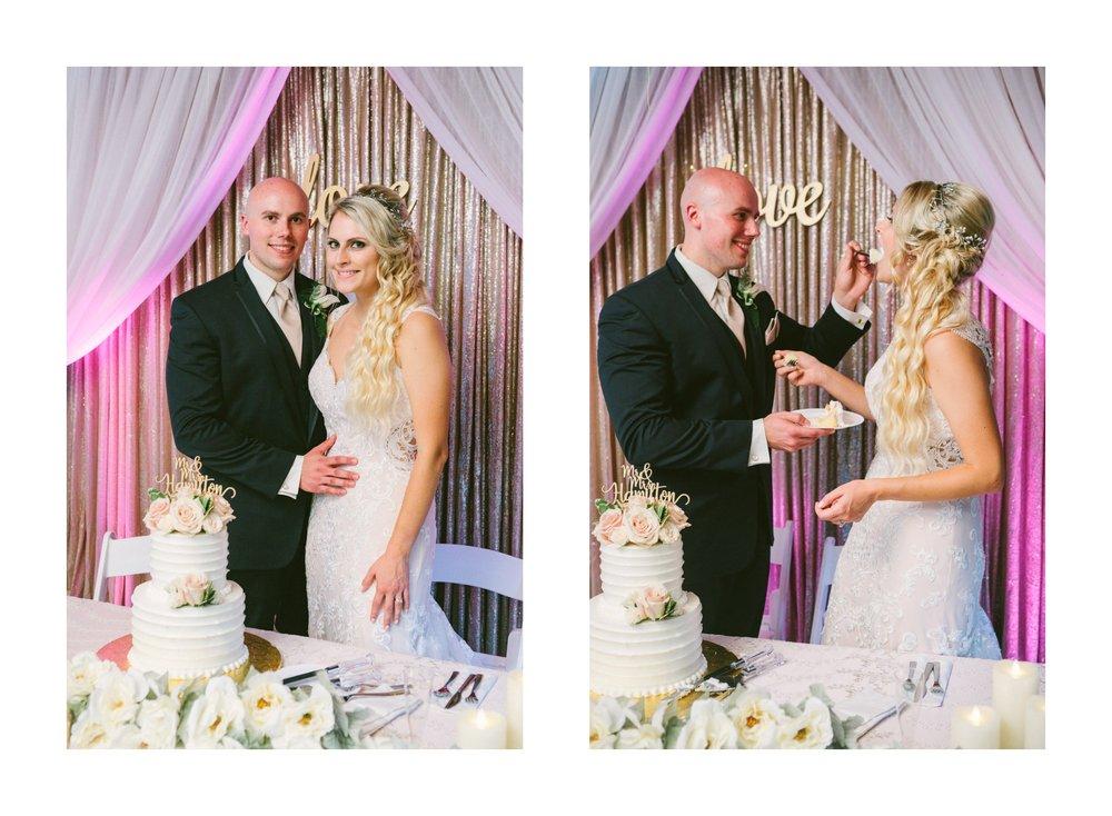 Westfall Event Center Wedding Photographer in Valley View 2 18.jpg