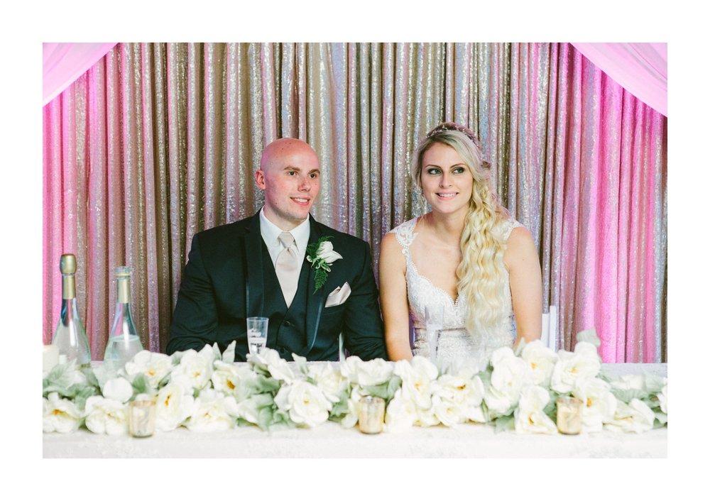 Westfall Event Center Wedding Photographer in Valley View 2 20.jpg