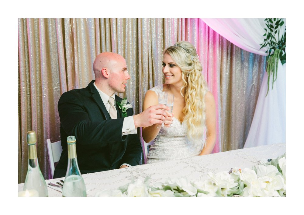 Westfall Event Center Wedding Photographer in Valley View 2 22.jpg