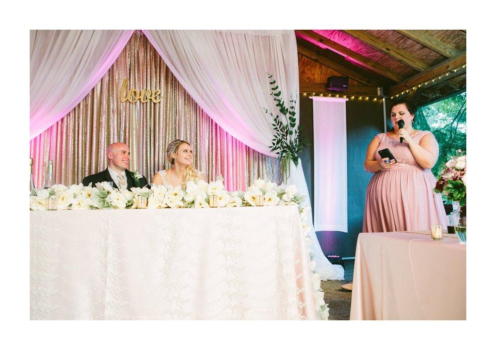 Westfall Event Center Wedding Photographer in Valley View 2 24.jpg