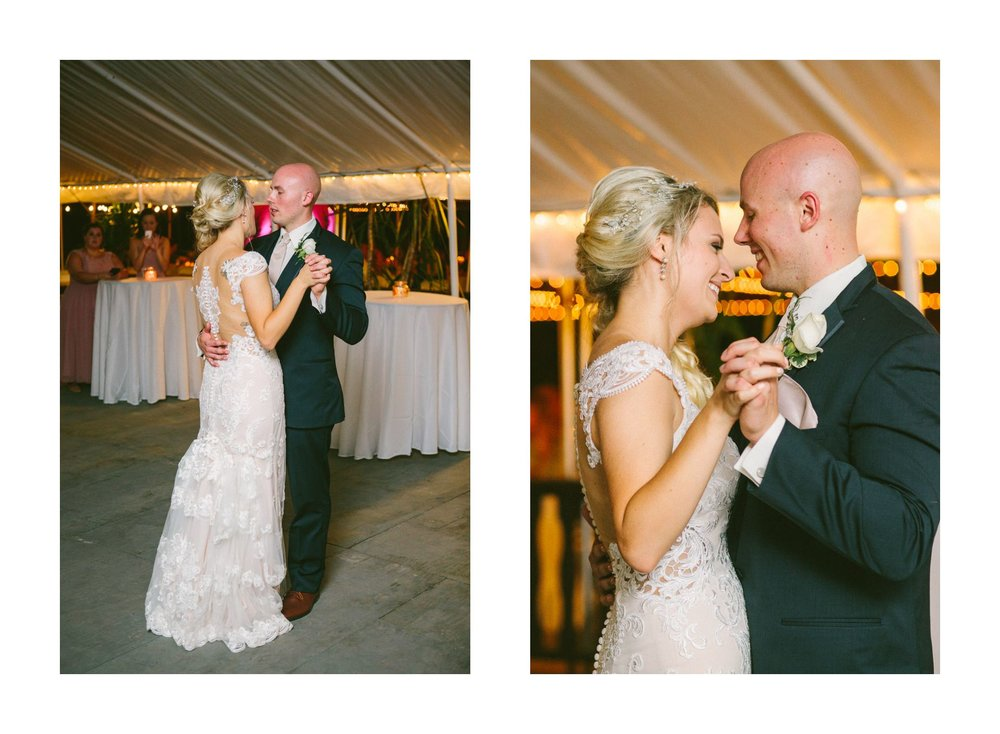 Westfall Event Center Wedding Photographer in Valley View 2 26.jpg
