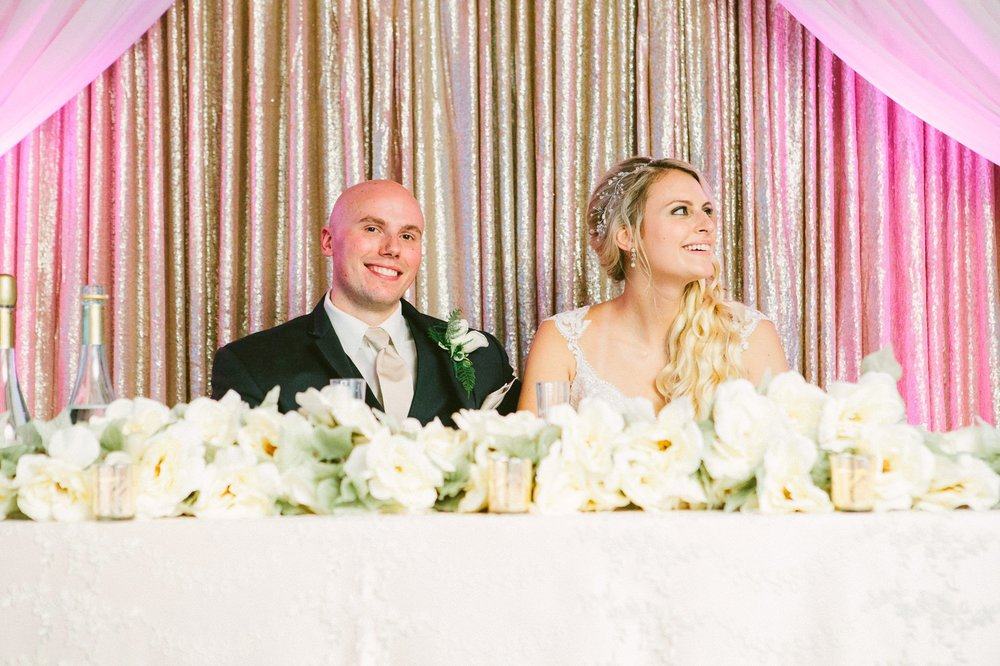 Westfall Event Center Wedding Photographer in Valley View 2 25.jpg