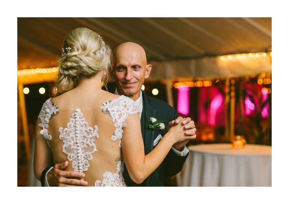 Westfall Event Center Wedding Photographer in Valley View 2 28.jpg