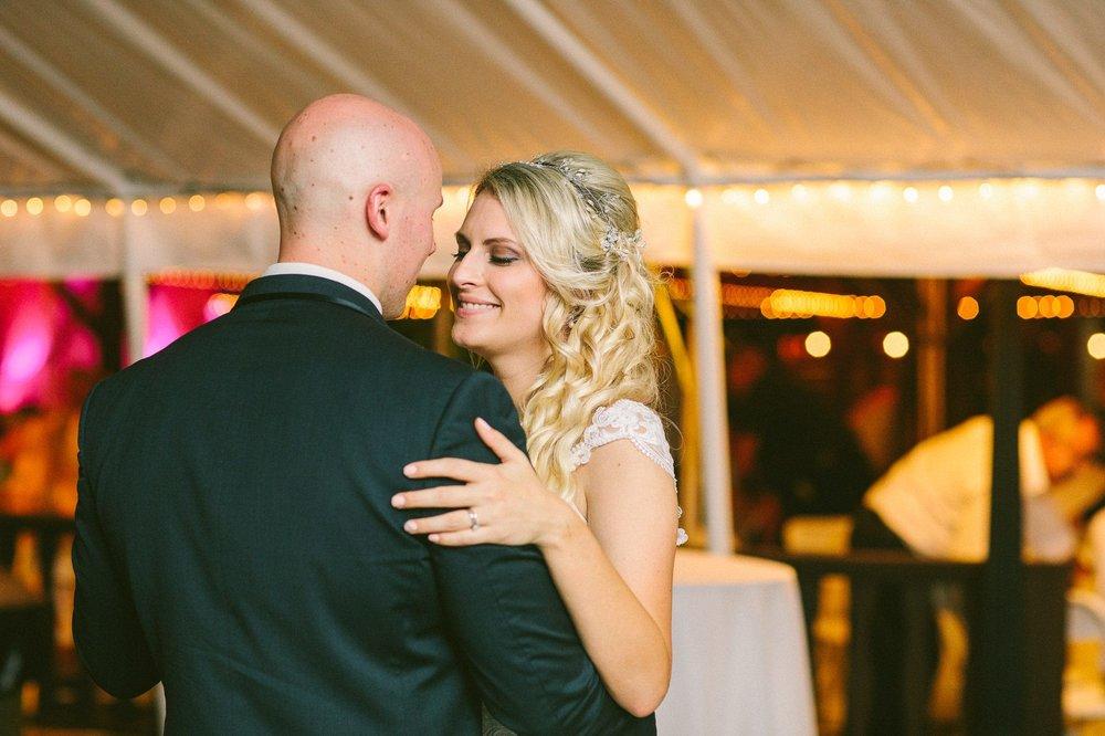 Westfall Event Center Wedding Photographer in Valley View 2 27.jpg