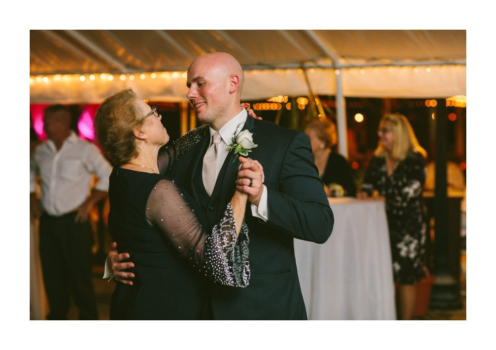 Westfall Event Center Wedding Photographer in Valley View 2 29.jpg