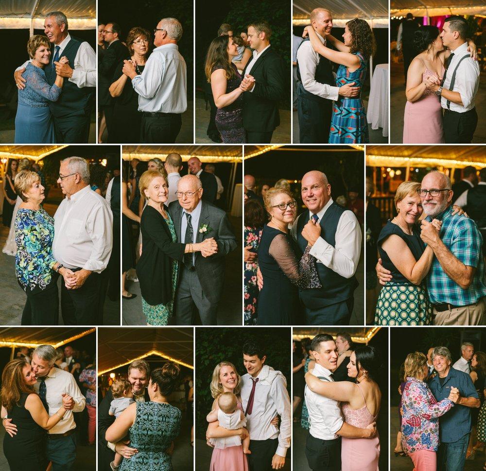 Westfall Event Center Wedding Photographer in Valley View 2 30.jpg
