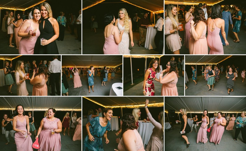 Westfall Event Center Wedding Photographer in Valley View 2 32.jpg