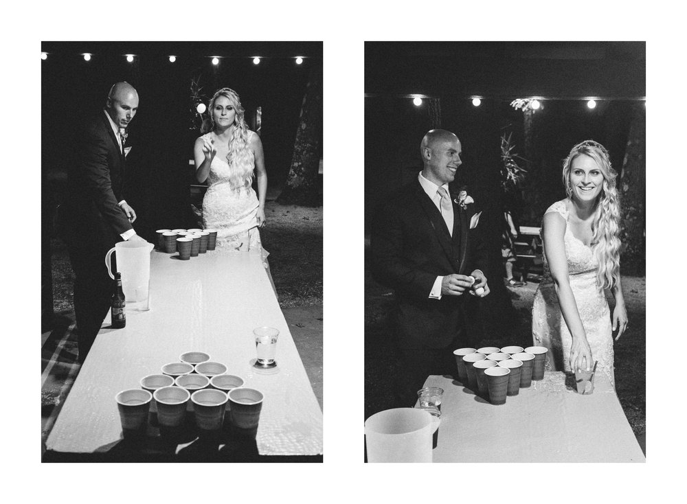Westfall Event Center Wedding Photographer in Valley View 2 35.jpg