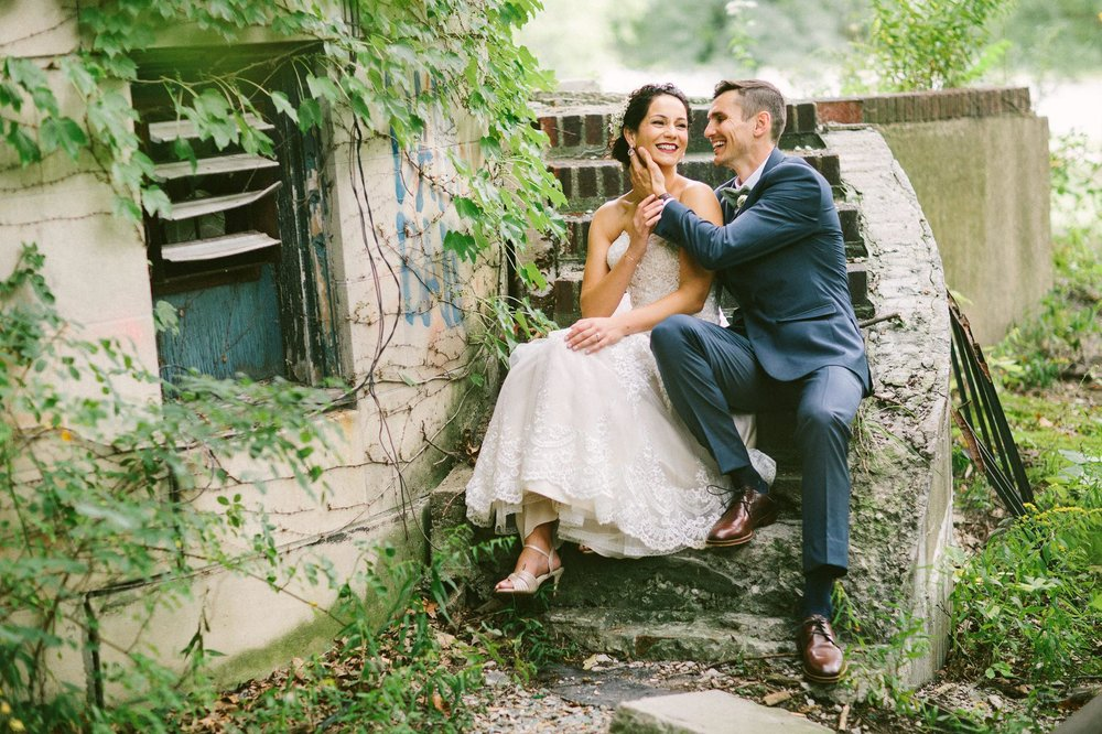St Sava Hall Wedding Photos in Cleveland 1 1.jpg