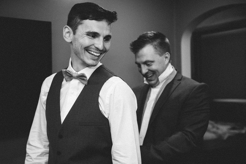 St Sava Hall Wedding Photos in Cleveland 1 3.jpg