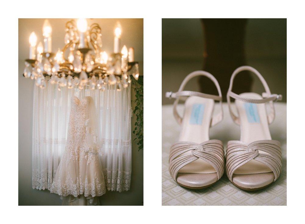 St Sava Hall Wedding Photos in Cleveland 1 6.jpg