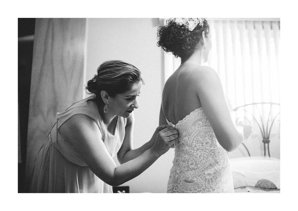St Sava Hall Wedding Photos in Cleveland 1 12.jpg