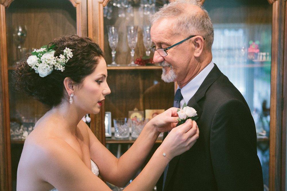 St Sava Hall Wedding Photos in Cleveland 1 15.jpg
