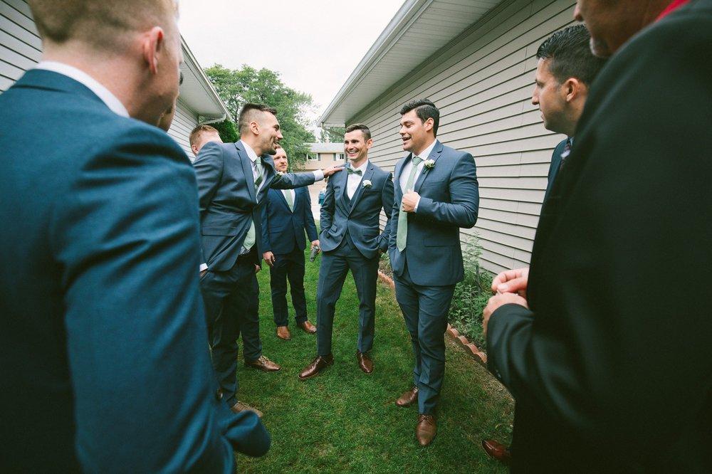 St Sava Hall Wedding Photos in Cleveland 1 17.jpg