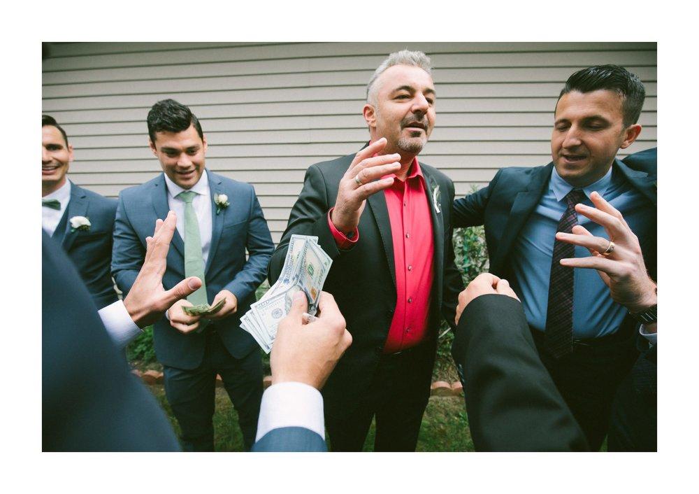 St Sava Hall Wedding Photos in Cleveland 1 18.jpg