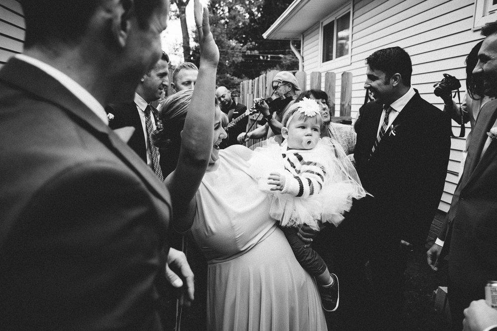 St Sava Hall Wedding Photos in Cleveland 1 19.jpg