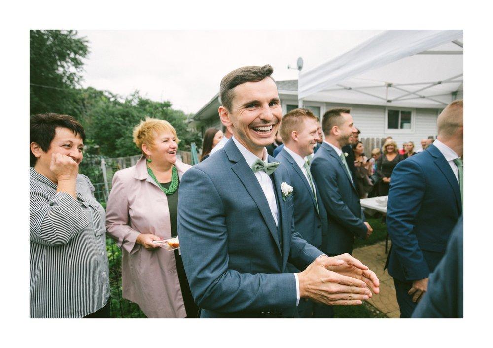 St Sava Hall Wedding Photos in Cleveland 1 20.jpg