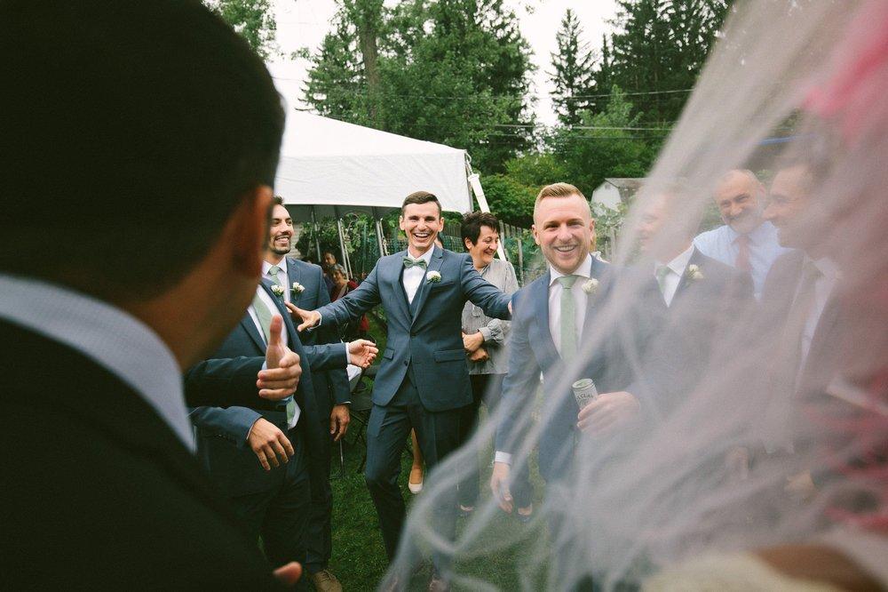 St Sava Hall Wedding Photos in Cleveland 1 21.jpg