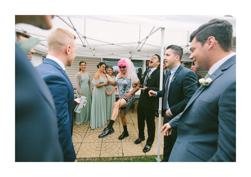 St Sava Hall Wedding Photos in Cleveland 1 22.jpg