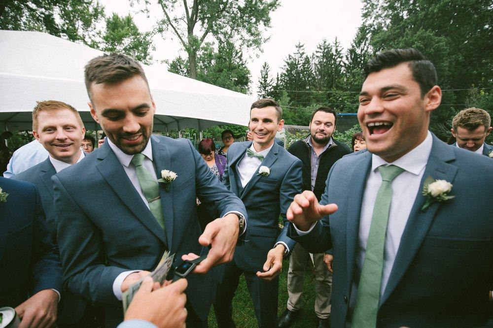 St Sava Hall Wedding Photos in Cleveland 1 23.jpg