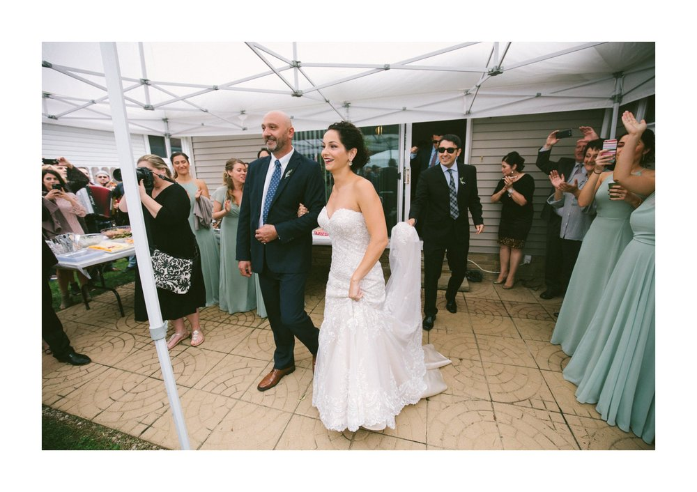 St Sava Hall Wedding Photos in Cleveland 1 24.jpg