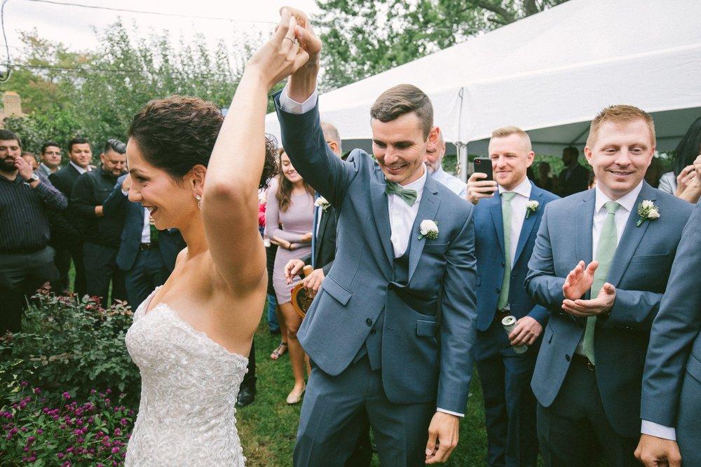 St Sava Hall Wedding Photos in Cleveland 1 25.jpg