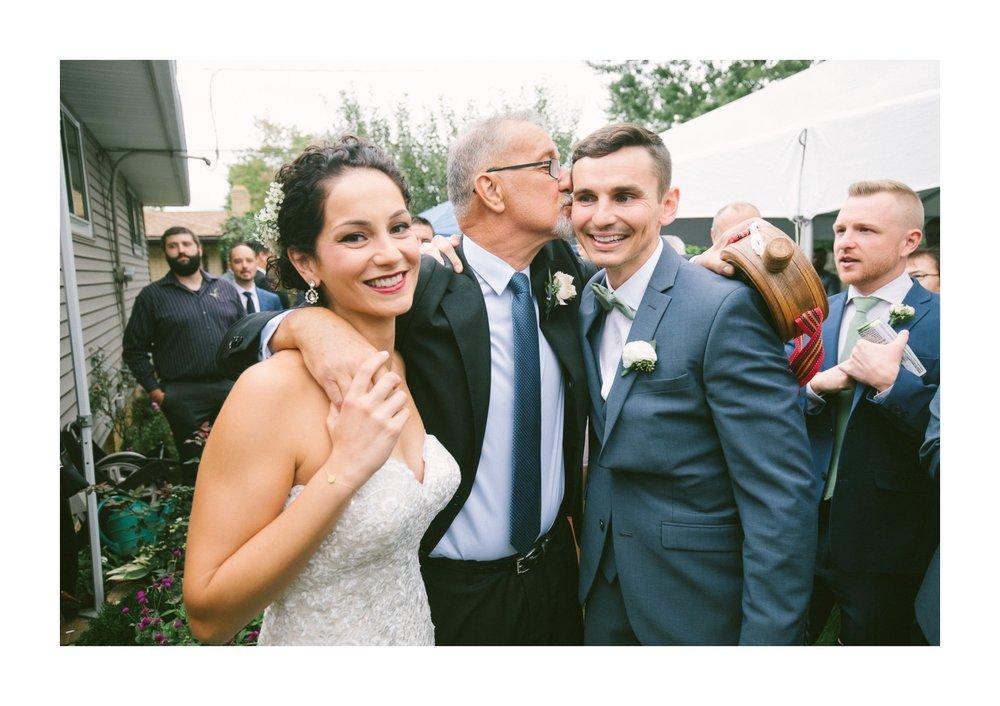 St Sava Hall Wedding Photos in Cleveland 1 26.jpg