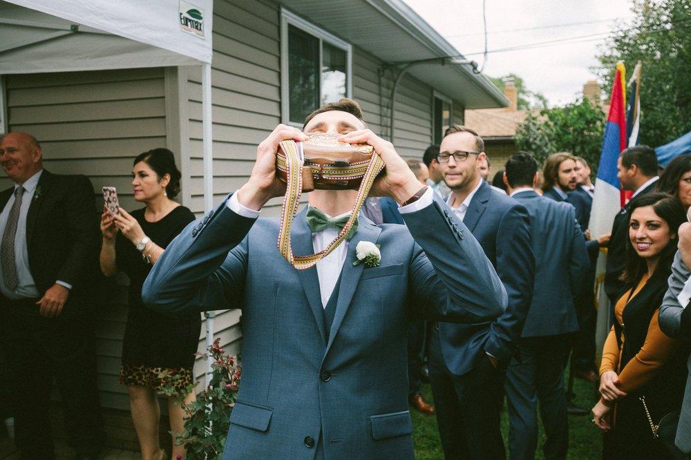 St Sava Hall Wedding Photos in Cleveland 1 27.jpg