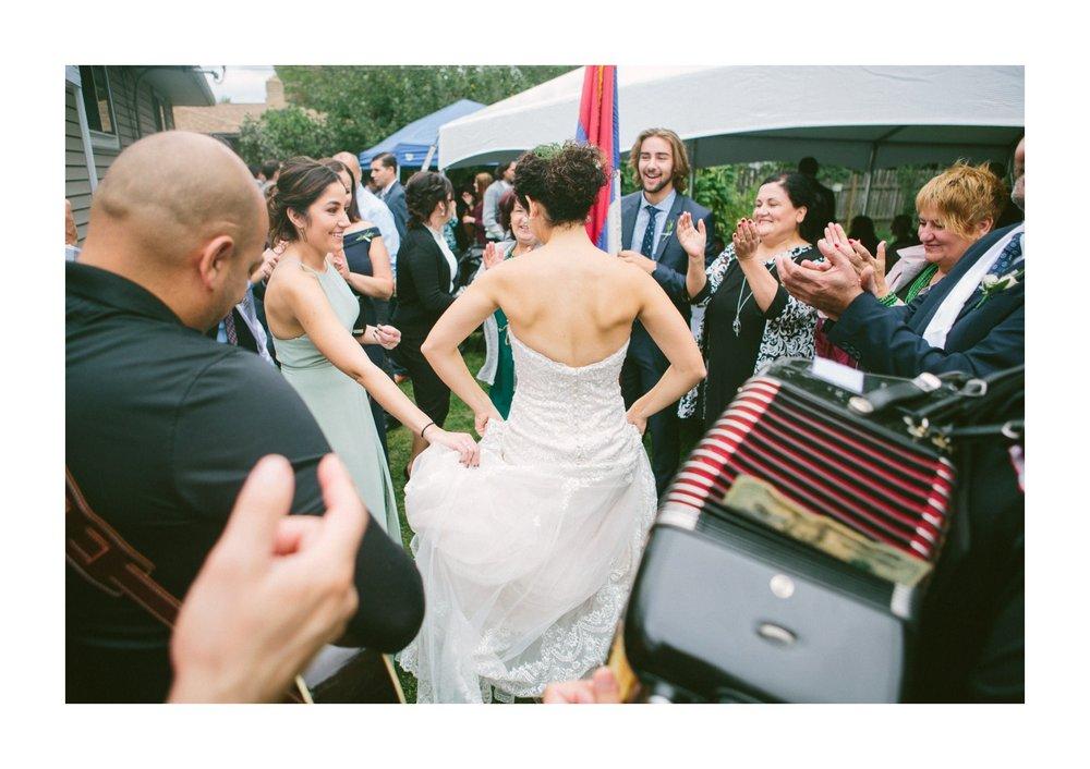 St Sava Hall Wedding Photos in Cleveland 1 28.jpg