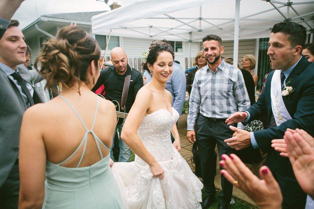 St Sava Hall Wedding Photos in Cleveland 1 29.jpg