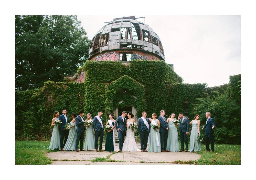 St Sava Hall Wedding Photos in Cleveland 1 30.jpg