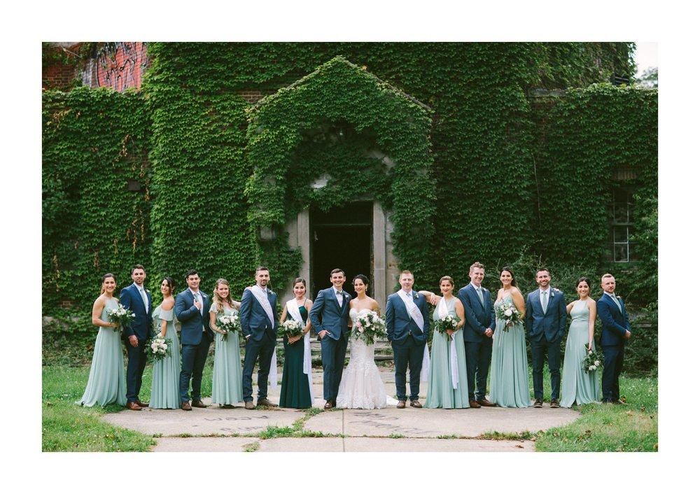 St Sava Hall Wedding Photos in Cleveland 1 32.jpg