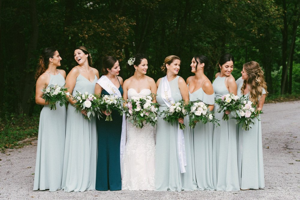 St Sava Hall Wedding Photos in Cleveland 1 33.jpg