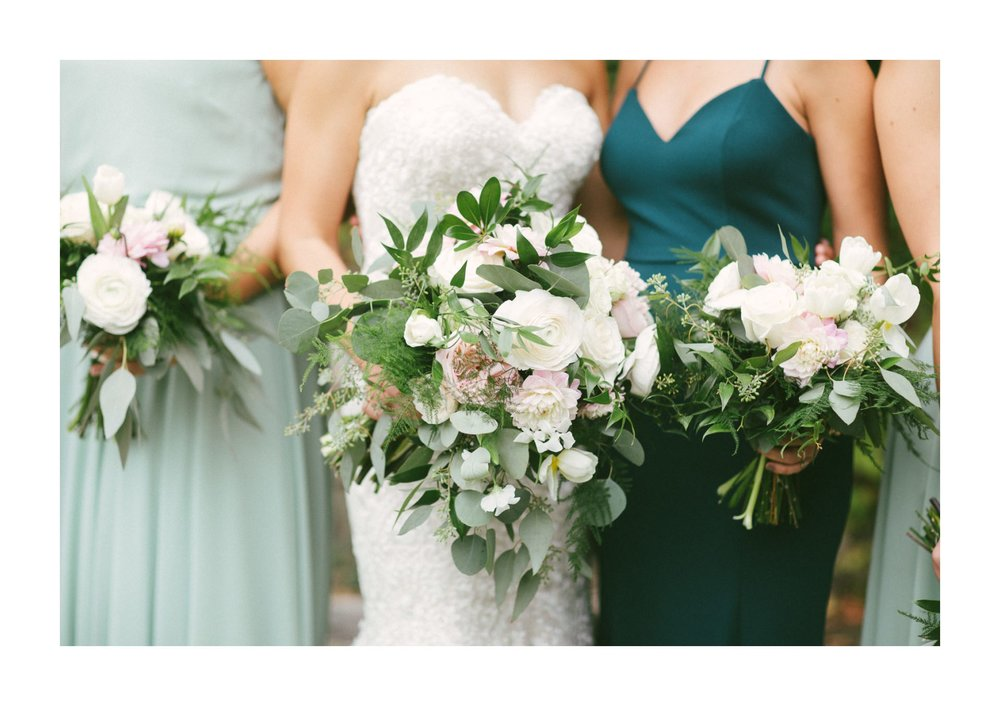 St Sava Hall Wedding Photos in Cleveland 1 34.jpg