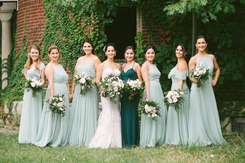 St Sava Hall Wedding Photos in Cleveland 1 35.jpg