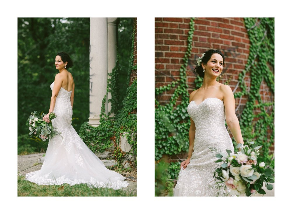 St Sava Hall Wedding Photos in Cleveland 1 36.jpg