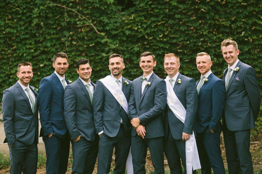 St Sava Hall Wedding Photos in Cleveland 1 37.jpg
