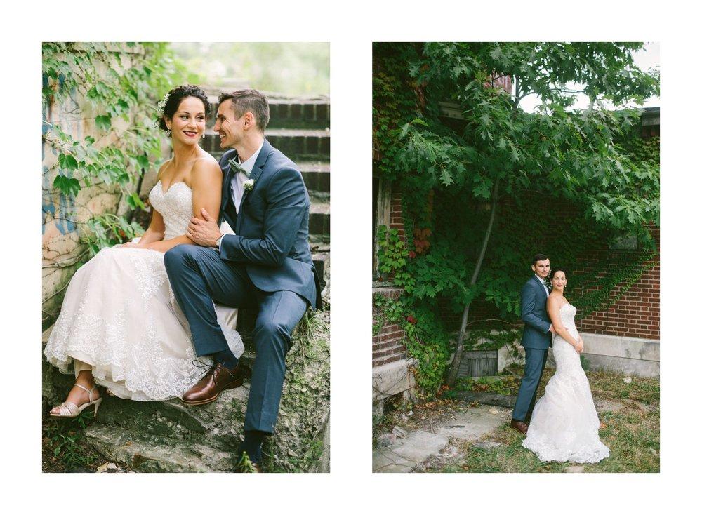 St Sava Hall Wedding Photos in Cleveland 1 38.jpg