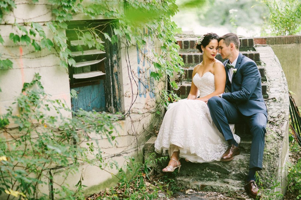 St Sava Hall Wedding Photos in Cleveland 1 39.jpg