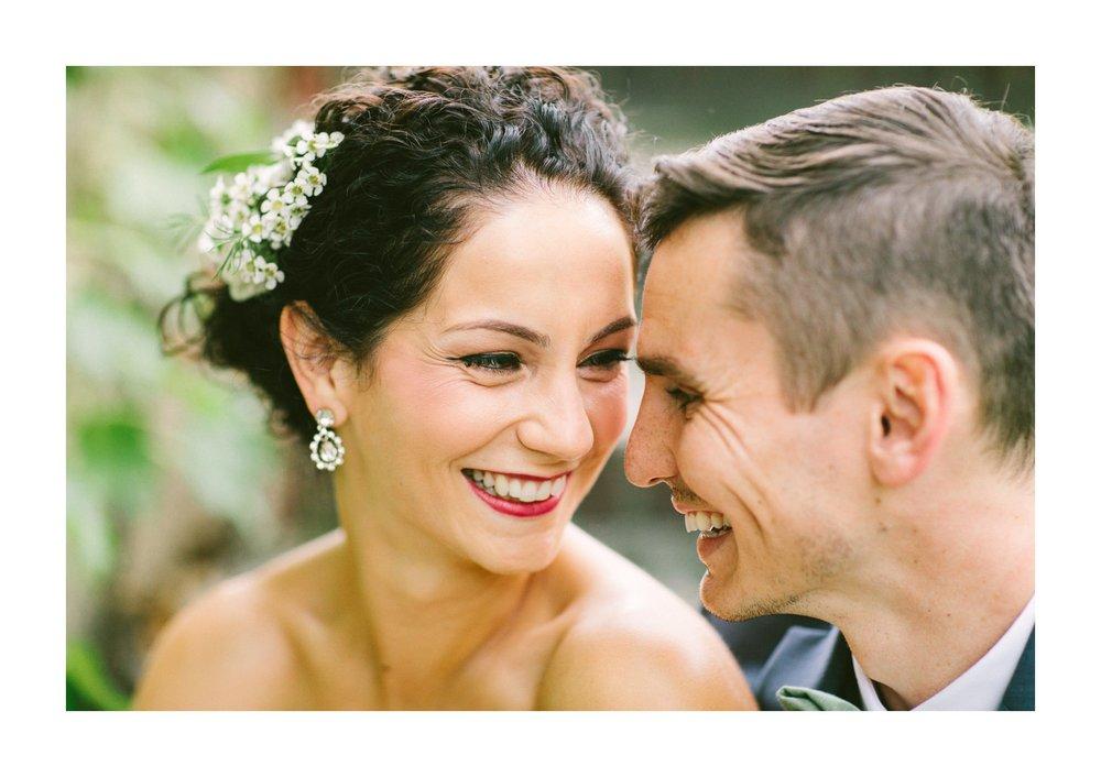 St Sava Hall Wedding Photos in Cleveland 1 40.jpg