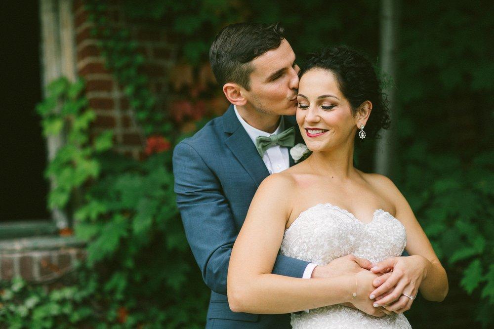 St Sava Hall Wedding Photos in Cleveland 1 41.jpg