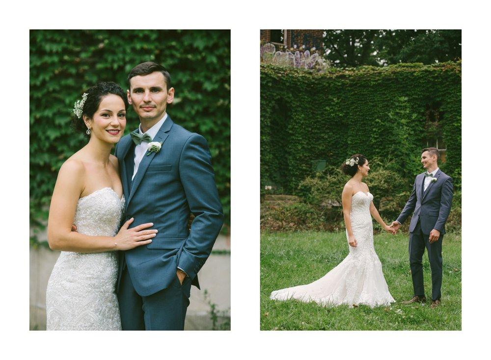 St Sava Hall Wedding Photos in Cleveland 1 42.jpg