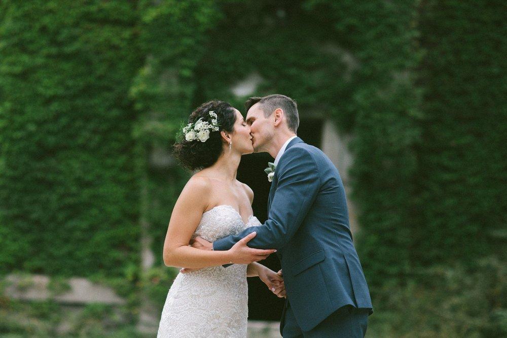 St Sava Hall Wedding Photos in Cleveland 1 43.jpg