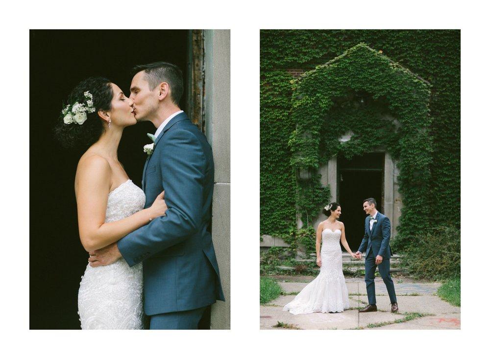 St Sava Hall Wedding Photos in Cleveland 1 44.jpg