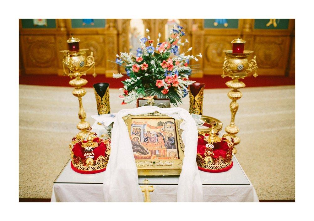 St Sava Hall Wedding Photos in Cleveland 1 46.jpg