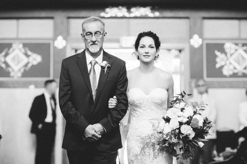 St Sava Hall Wedding Photos in Cleveland 1 47.jpg