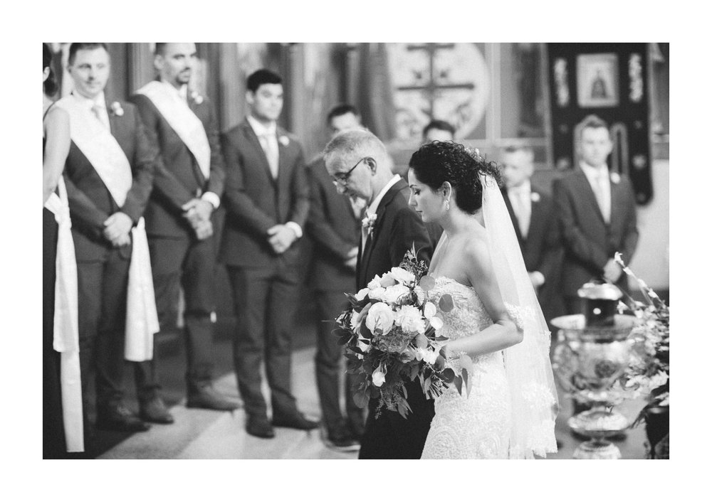 St Sava Hall Wedding Photos in Cleveland 1 48.jpg