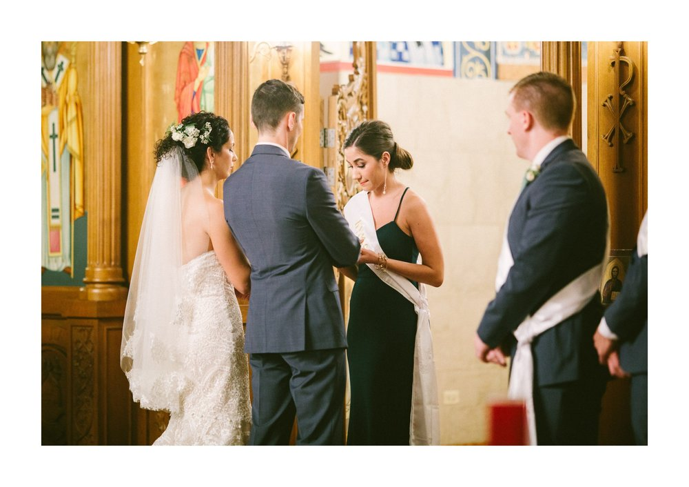 St Sava Hall Wedding Photos in Cleveland 1 50.jpg