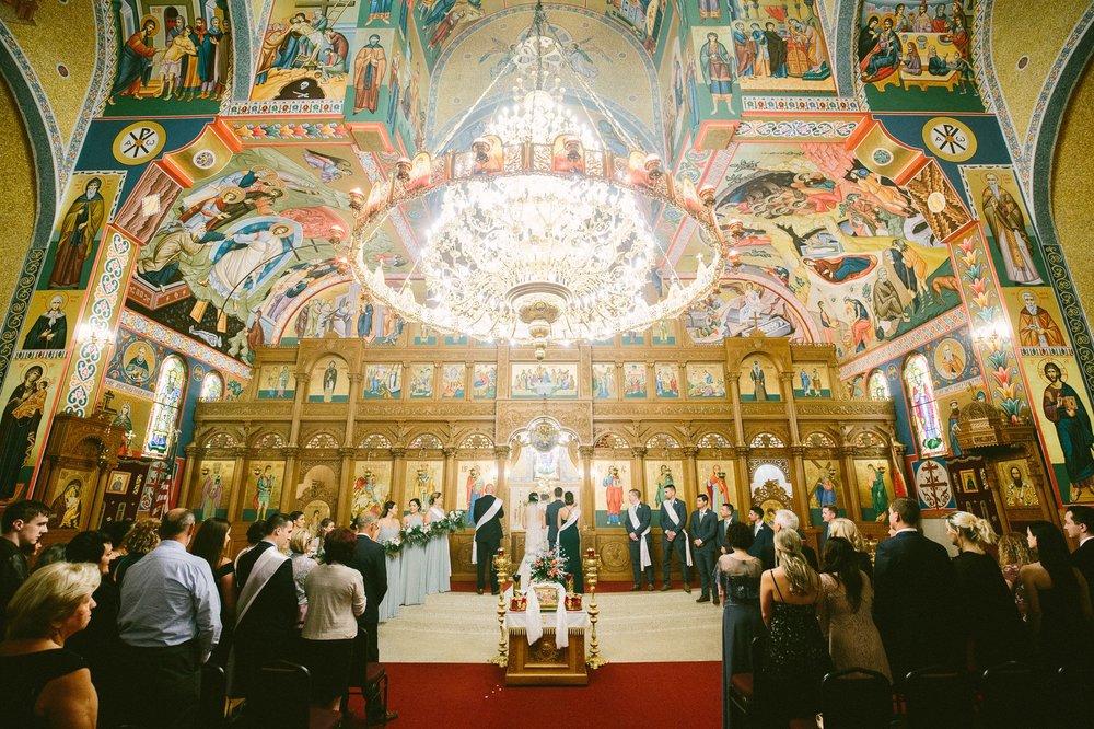 St Sava Hall Wedding Photos in Cleveland 1 49.jpg