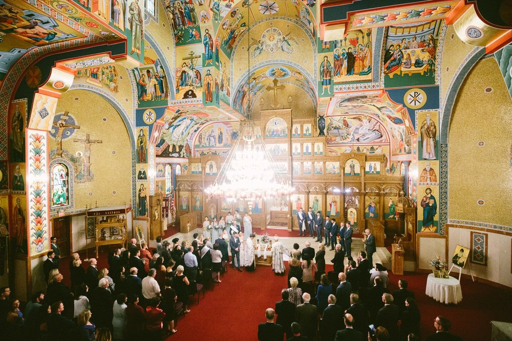 St Sava Hall Wedding Photos in Cleveland 2 1.jpg